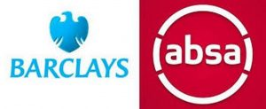 Barclays Bank officially rebrands as ABSA Ghana